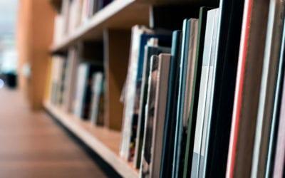 Agente literário: um guia