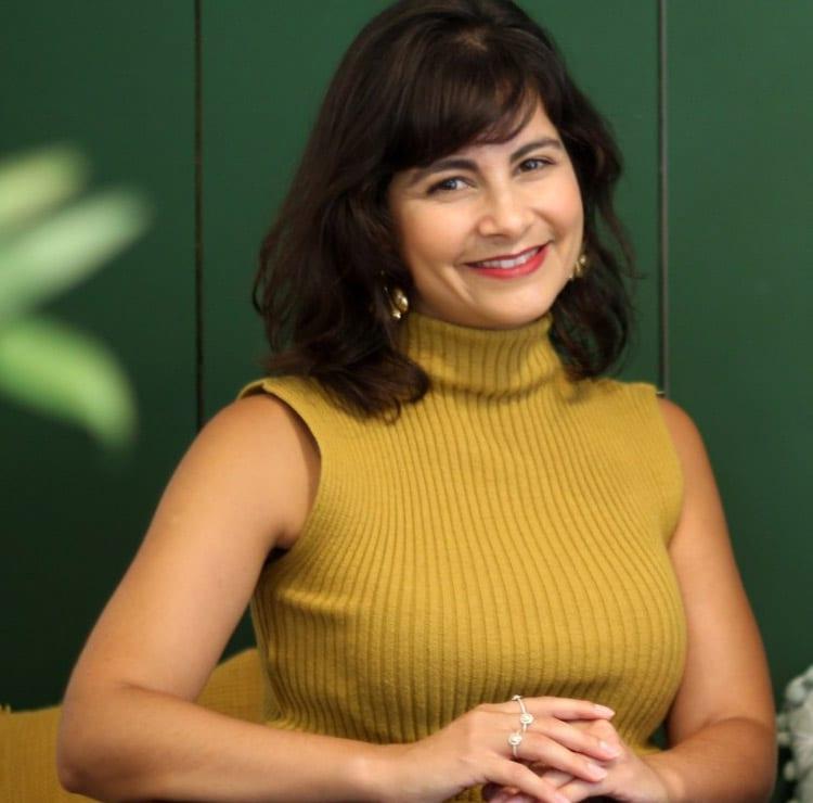 Ana Possas
