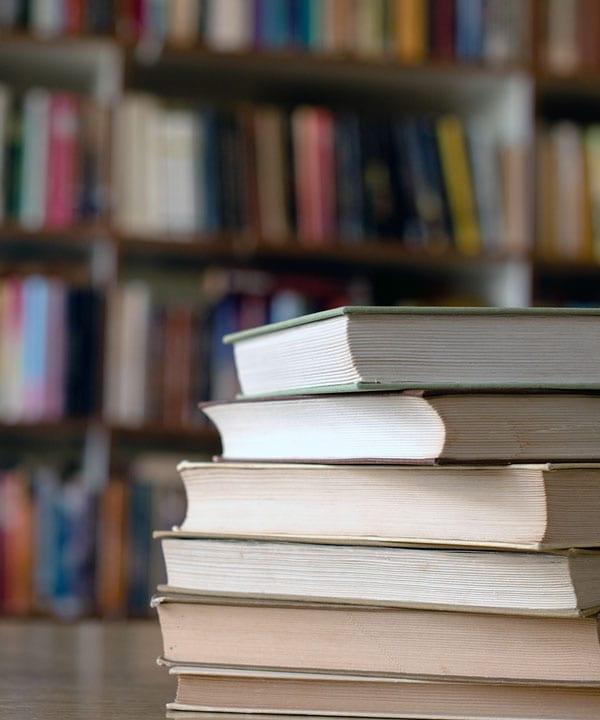 Serviços Authoria - Leitura Crítica