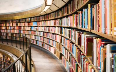Agências Literárias Brasileiras