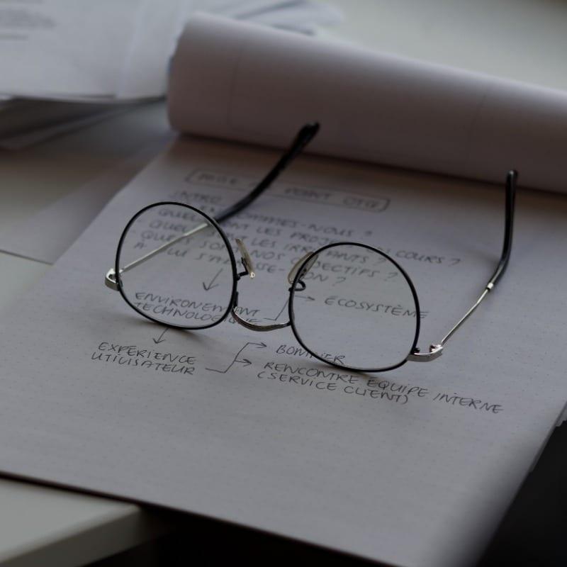 Serviços Authoria - Consultoria Editorial