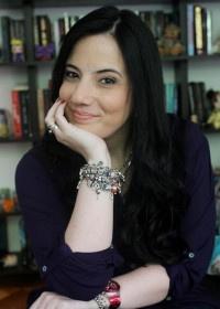 Frini Georgakopoulos