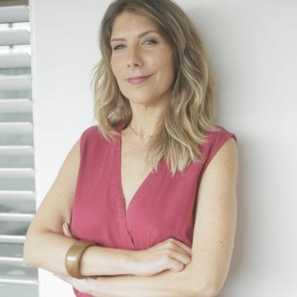 Karinna Forlenza