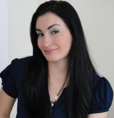 Leila Rego