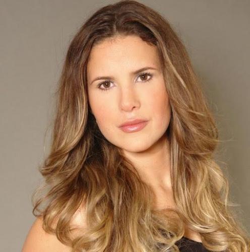Tatiana Novais